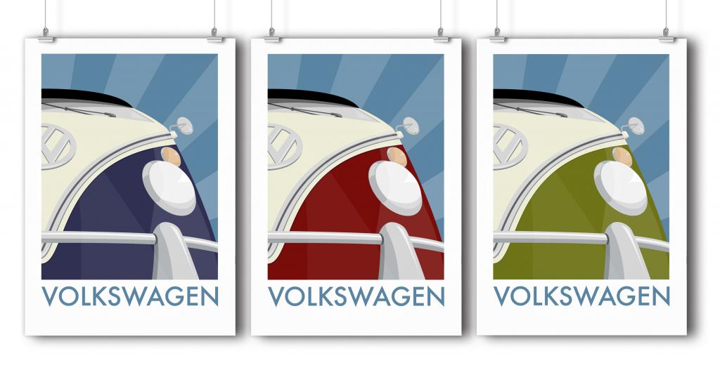 VW campervan-thumbnail