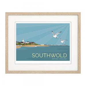 Southwold_frame