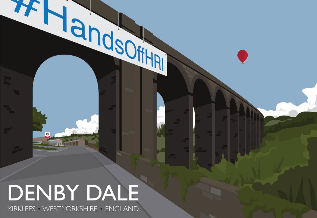 Please don't close Huddersfield A&E-thumbnail