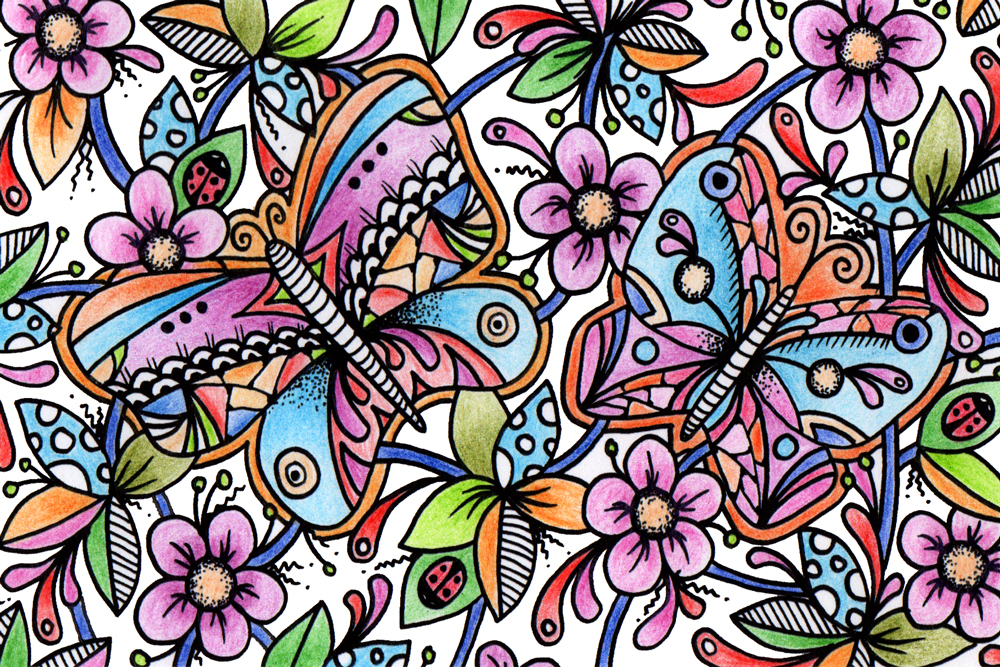 Butterfly_colour1000
