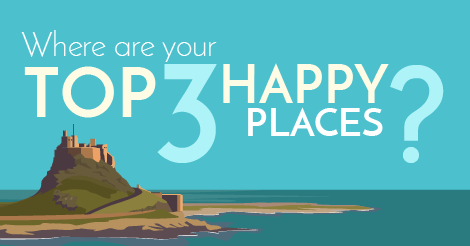 Where are your happy places?-thumbnail