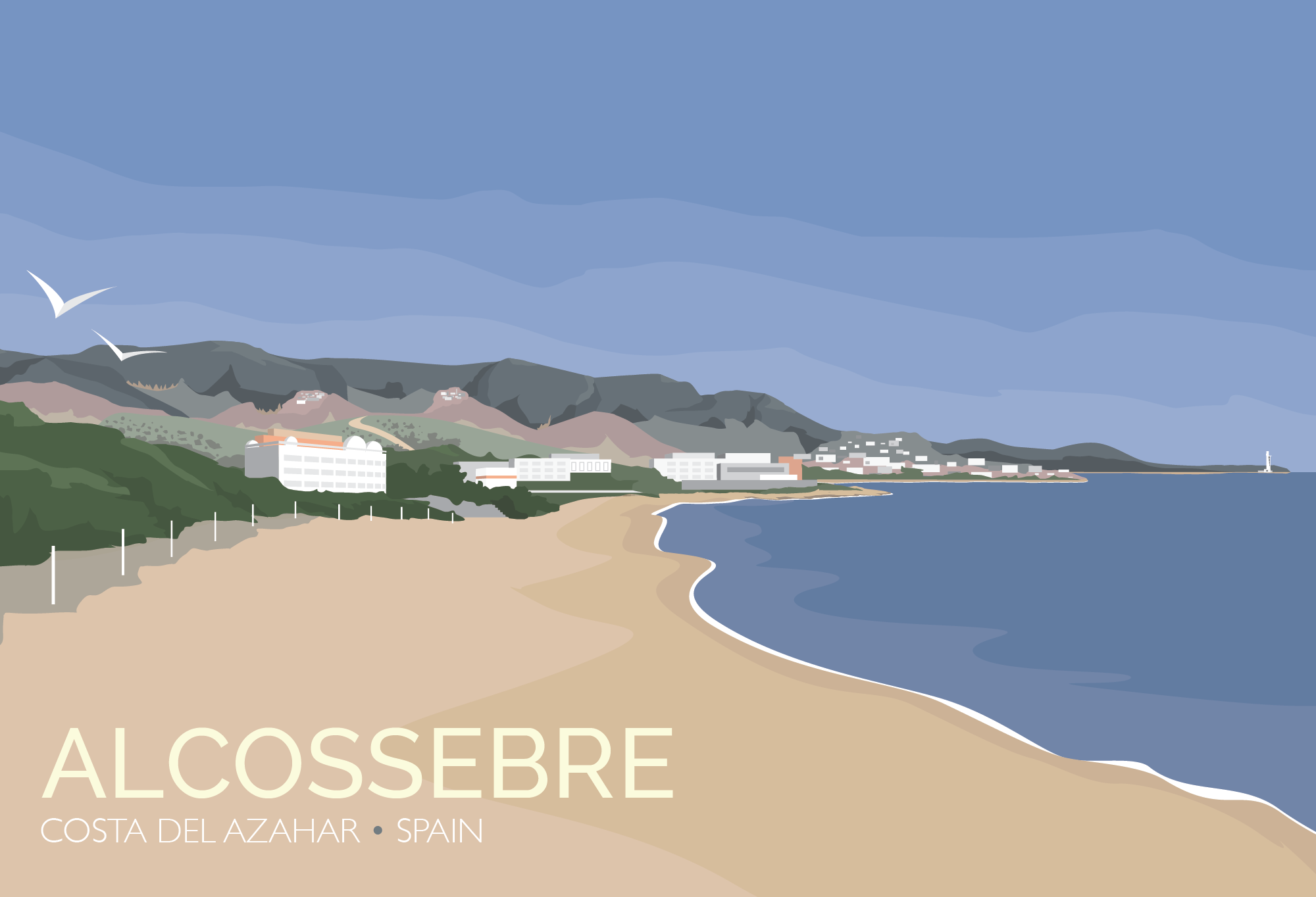 Alcossebre_A3_2000_noFrame