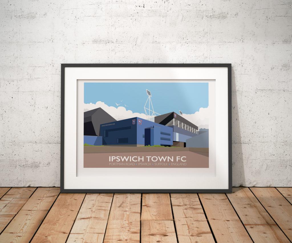 GW_Horizontal_Ipswich