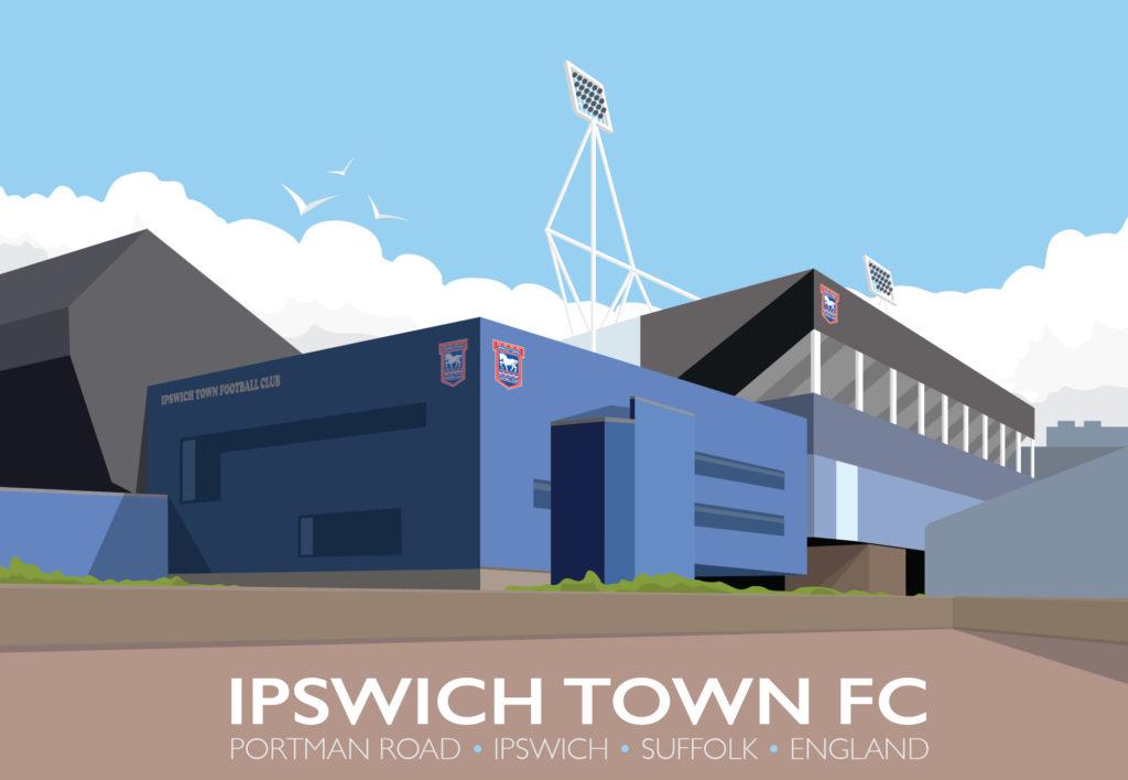 IpswichTownFC_2000_no-frame