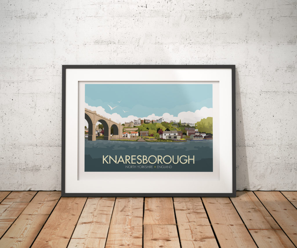 GW_Horizontal_3-Knaresborough