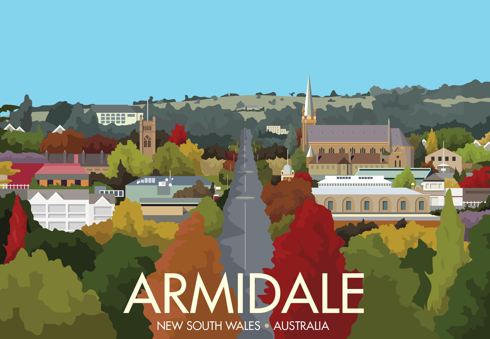 armidalea3_2000_no_frame