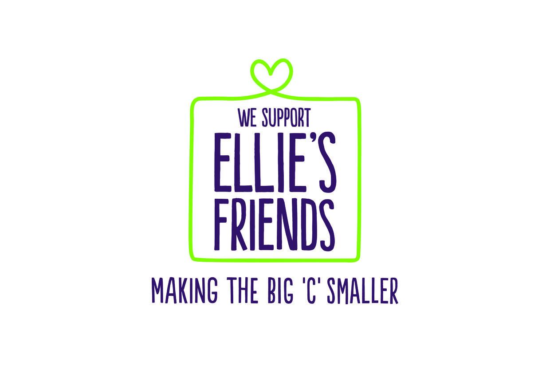 elliesfriends_logo_partners