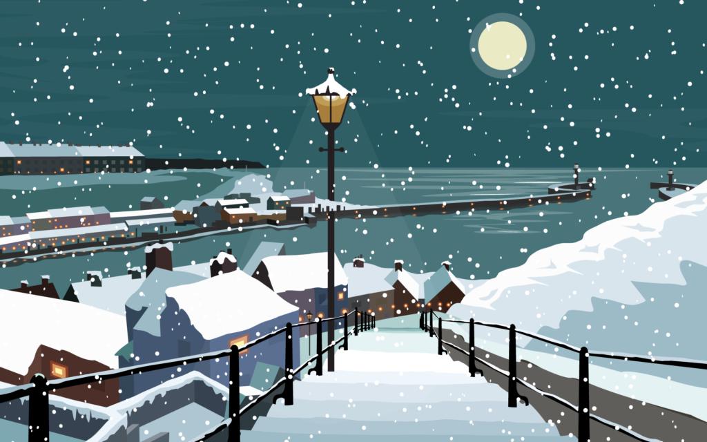 Last Christmas ordering – Sunday 18th Dec-thumbnail