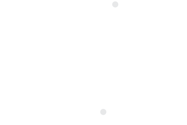 Georgina Westley Art • Design